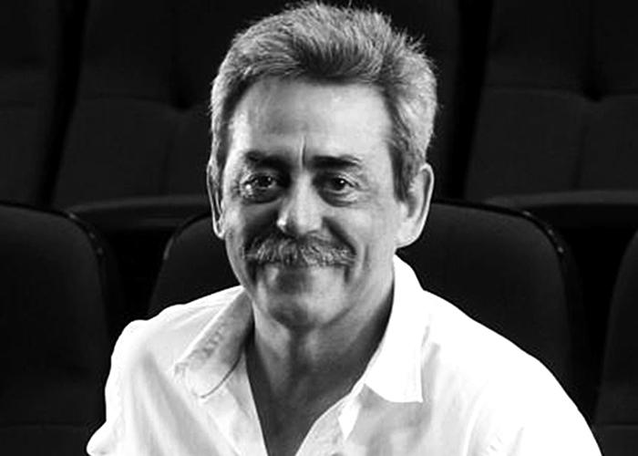 Presentem a el jurat de la 38 edició de el Concurs de Teatre de Vila de Mislata