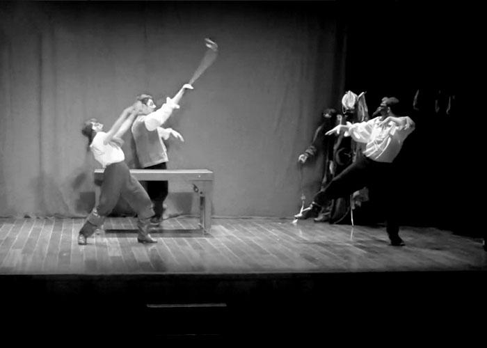 """Segona representació a concurs en els """"Vila de Mislata"""""""