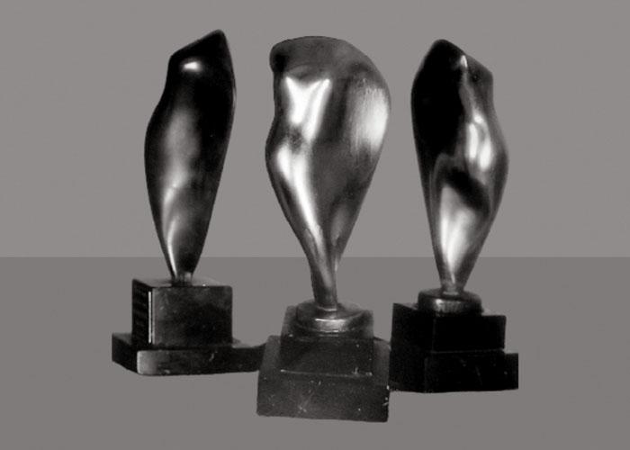 Nominacions 38 Edició 2020-2021